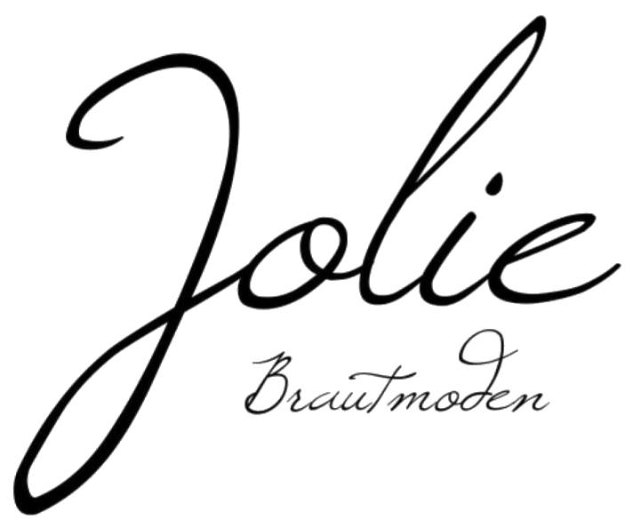 Brautmoden Jolie in Gifhorn